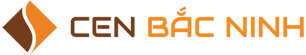 cen-bacninh-logo