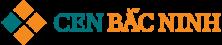 Cen Bắc Ninh - Logo chính thức 2021