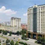 Bắc Ninh nằm trong danh sách đề xuất sắp nhập tỉnh nhỏ.